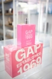 "GAP Established 1969 ""bright"" is vibrantly feminine, lively and optimistic adding a burst of colour to your wardrobe. 50ml spray $32.00 and exclusive to Gibbons Company."